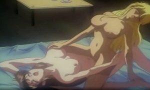 Okusama Wa Moto Yariman 1 Hentai Porn   AnimeHentai.video